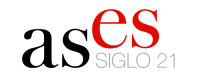 cropped-logo-ases-siglo-21-xxi.png